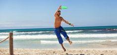 13 Ways Successful People Improve Themselves - mindbodygreen.com