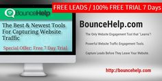 Free Leads - 100% Free Trial For 7 Days - No Credit Card Required! #Business #marketing    http://wu.to/ThME9v