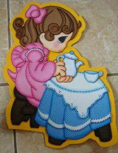Princess Peach, Disney Characters, Fictional Characters, Minnie Mouse, The Creation, Mini Mouse, Disney Face Characters