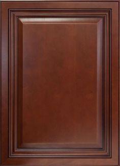 Cherryville Gallery Kitchen Cabinets Door Sample Discounted Kitchen Cabinets By Kitchen Cabinet Kings