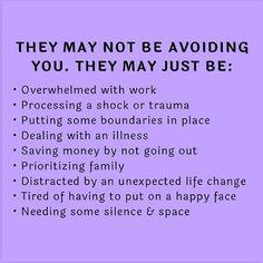 self care – Bradshaw Karrie Mental And Emotional Health, Emotional Healing, John Maxwell, Mbti, Cool Words, Wise Words, Wise Sayings, Self Development, Leadership Development