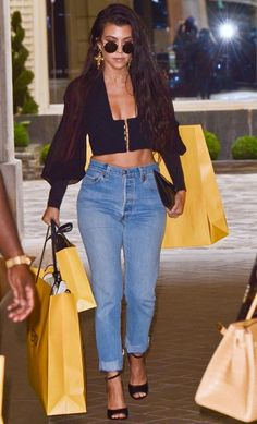 | Kourtney Kardashian |                                                                                                                                                                                 Plus #kardashian_casual_style