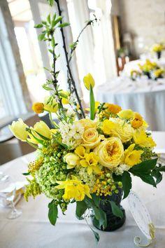 #weddings #ballroomweddings