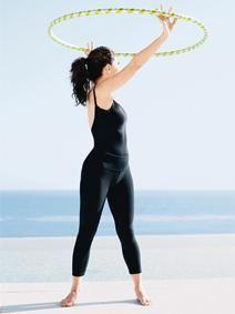 example image range of motion  elbow  shoulder  ot