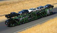 Allstates Professional Car...