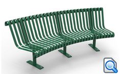 House of Chairs Garden Furniture, Outdoor Furniture, Outdoor Decor, Burglar Bars, Security Gates, Handmade Furniture, Benches, Chairs, House