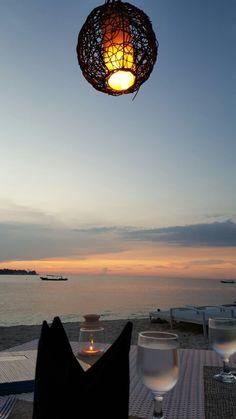 Mahamaya Resort Gili Meno Island
