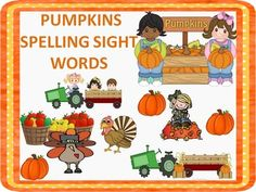 Use groups of two to four students in learning centers where students ask each other to spell sight words. One student calls out the words, and the other students spell the words on spelling practice form. This will help with reading by learning to spell sight words. $ http://www.teacherspayteachers.com/Store/Donna-Thompson