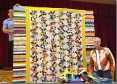 Quiltville's Quips & Snips!!: Search results for rick rack nines