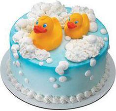 Google Image Result for http://www.babble.com/CS/blogs/strollerderby/2009/05/baby-shower-duck-cake.jpg