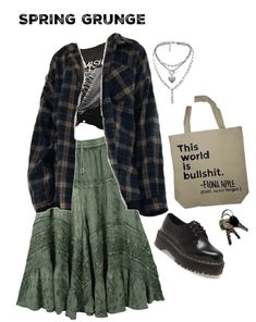 Grunge Outfits, Hippie Outfits, Edgy Outfits, Retro Outfits, Cool Outfits, Fashion Outfits, Alternative Outfits, Outfit Maker, Swaggy Outfits