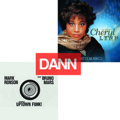 Mark Ronson ft Bruno Mars ft Cheryl Lynn - Got To Be Real Uptown Funk preview by Dannski | Dann Mascarina | Free Listening on SoundCloud