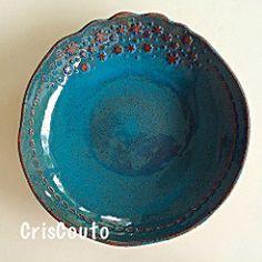 Fornada.... (cris couto 73) Tags: ceramica ceramic handmade plate clay pottery pratos
