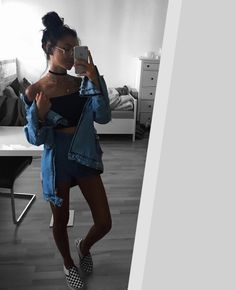 Find More at => http://feedproxy.google.com/~r/amazingoutfits/~3/_wt6_Dl5GU4/AmazingOutfits.page