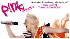 P!nk Image. Would you like a design like this for your business? Email: art3sian@gmail.com