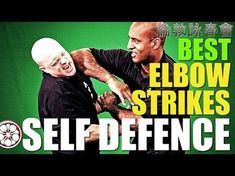 How to throw an Elbow Strike - Krav Maga Worldwide Training w/ AJ Draven : Self… Self Defense Women, Self Defense Tips, Self Defense Techniques, Krav Maga Kids, Learn Krav Maga, Krav Maga Self Defense, Self Defense Martial Arts, Krav Maga Techniques, Martial Arts