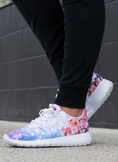 awesome Nike Free, Womens Nike Shoes, not only fashion but also amazing price $21, Get i...