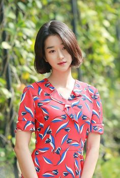 Seo Ji Hye, Hyun Seo, Korean Star, Korean Girl, Asian Girl, Korean Actresses, Korean Actors, Actors & Actresses, Korean Shows