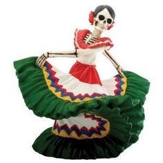 Day Of The Dead Dancing Senorita https://www.amazon.com/Day-Dead-Dancing-Senorita-2-25/dp/B0040LU0FA%3FSubscriptionId%3DAKIAI72JTXNWG65ZO7SQ%26tag%3Dzdn-20%26linkCode%3Dxm2%26camp%3D2025%26creative%3D165953%26creativeASIN%3DB0040LU0FA (via @zedign)