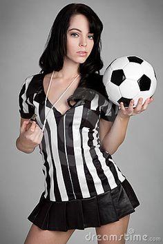 Soccer Betting Odds, Soccer Odds Comparison
