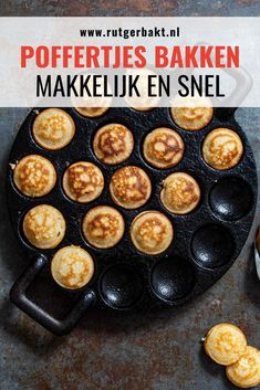 Dutch Food, Dutch Recipes, High Tea, Bbq, Bakery, Muffin, Lunch, Dishes, Cookies