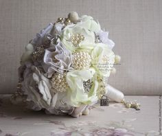 Unique Home Accessories, Wedding Accessories, Wedding Brooch Bouquets, Engagement, Gifts, Handmade, Book, Presents, Hand Made