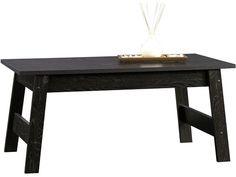 #Walmart                  #table                    #Walmart: #Sauder #Beginnings #Collection #Coffee #Table, #Black              Walmart: Sauder Beginnings Collection Coffee Table, Black                                               http://www.seapai.com/product.aspx?PID=1791796