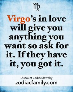 Virgo Facts | Virgo Life #virgo♍️ #virgo #virgofacts #virgonation #virgobaby #virgopower #virgowoman #virgolife #virgoqueen #virgosbelike #virgoseason #virgoman #virgogirl #virgogang #virgolove #virgos