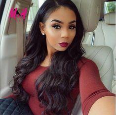 $18.50 (Buy here: https://alitems.com/g/1e8d114494ebda23ff8b16525dc3e8/?i=5&ulp=https%3A%2F%2Fwww.aliexpress.com%2Fitem%2F7A-Peruvian-Virgin-Hair-Body-Wave-Peruvian-Body-Wave-4-Bundles-Virgin-Peruvian-Hair-Bundles-Unprocessed%2F32715045578.html ) 7A Peruvian Virgin Hair Body Wave Peruvian Body Wave 4 Bundles,Virgin Peruvian Hair Bundles Unprocessed #1b Human Hair Body Wave for just $18.50