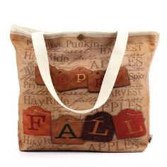 custom printed tote bags cotton linen shopping bags ladies bags