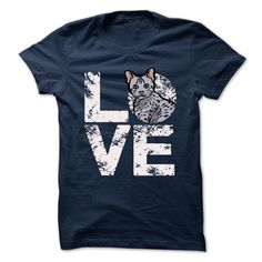 Love Egyptian Mau ᗑ Catin the U.S.A - Ship Worldwide Select your style then click buy it now to !  Money Back Guarantee safe and secure checkout via: Paypal Credit Card. Click Add To Card pick your shirt style/color/size andtshirt , hoodie
