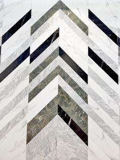 19 Marble Stone Floor Design Marble Stone Floor Design - marble position by Michael Anastassiades Custom Inlay Design Natural Stone Waterjet Marble Floor 9 Projects That Prove Scr. Floor Patterns, Wall Patterns, Textures Patterns, Marble Stones, Stone Tiles, Floor Design, Tile Design, Marble Floor, Tile Floor
