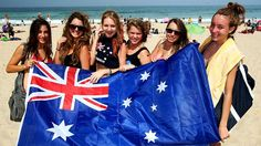 australia day beach images - Google Search Beach Images, Australia Day, Take That, Culture, Google Search, Pretty, People, Australia Day Date, Folk