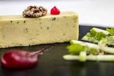 There are a selection of fine local cheeses from the Thornby Moor Dairy to Dew-Lay in Garstang. Riverside Garden, Robert Parker, Sample Menu, Wine List, Fine Dining, Feta, Dairy, Restaurant, Cheese