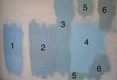 benjamin_moore_shades_of_blue_bathroom_paint
