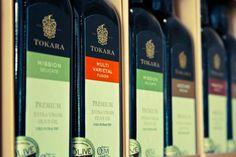 Tokara, an exceptional vineyard in the Stellenbosch Mountains. Olive Oil, Vineyard, Wine, Drinks, Drinking, Beverages, Vine Yard, Drink, Vineyard Vines