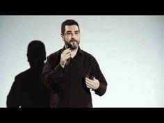Damien Douani - Le jour où j'ai compris à quoi servaient les réseaux sociaux