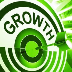 Growth Hacking artists is what we do at http://artistmarketingresources.com