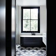 Bathroom Design Ideas - Bathroom Decorating Ideas & Images (houseandgarden.co.uk)