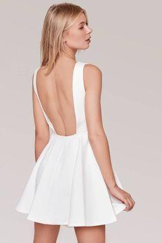 SUPER MINI DRESS 17161 $55.90 Excl. tax