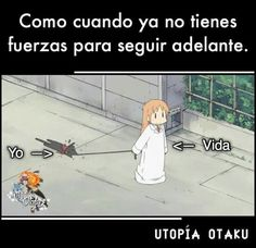 Verdad Funny V, Nichijou, Anime, Truths, Happy, The World, Ha Ha, Hilarious Pictures, Hilarious