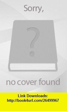 Famiglia e contesti di vita. Una teoria dello sviluppo della personalit� (9788826310985) Luciano LAbate , ISBN-10: 882631098X  , ISBN-13: 978-8826310985 ,  , tutorials , pdf , ebook , torrent , downloads , rapidshare , filesonic , hotfile , megaupload , fileserve