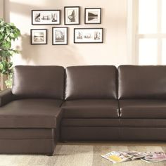 Kmart Sleeper Sofa Mattress httptmidbcom Pinterest
