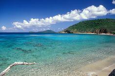Island of Culebra, Puerto Rico | PhotosPR.com