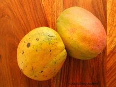 Julie Mangoes in Port of Spain Trinidad, photographed by Rachel Amy Rochford