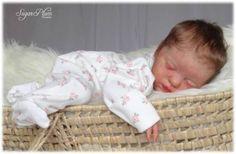 STUNNING-Evangeline-by-SUGAR-PLUM-NURSERY-reborn-doll-reborn-baby