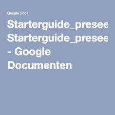 create and edit documents online, for free. Getting Things Done, Live, Words, Google, Get Stuff Done, Horse