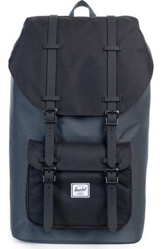 HERSCHEL SUPPLY CO. . #herschelsupplyco. #bags #backpacks #