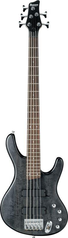 Ibanez EDB405 Bass Guitar