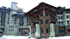 """Руинирани """"Јелен – Хајат"""" на Црном врху чува се као да је од сувог злата: Тајна је у соби 3.502 - http://www.vaseljenska.com/wp-content/uploads/2018/01/beogradski-glas-crni-vrh-smanjena-990x556.jpg  - http://www.vaseljenska.com/drustvo/ruinirani-jelen-hajat-na-crnom-vrhu-cuva-se-kao-da-je-od-suvog-zlata-tajna-je-u-sobi-3-502/"""